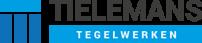 Tielemans Tegelwerken Logo